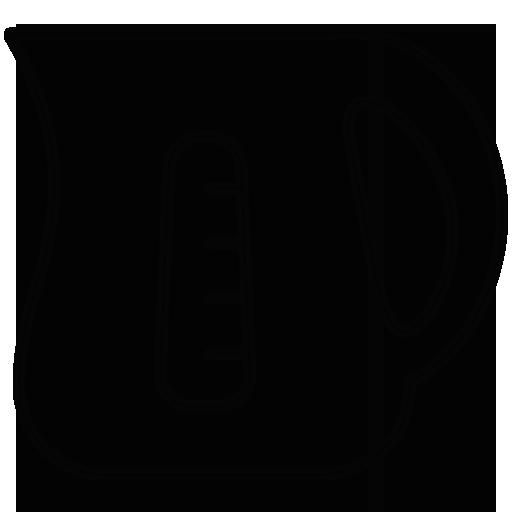 محصولات برقی آشپزخانه